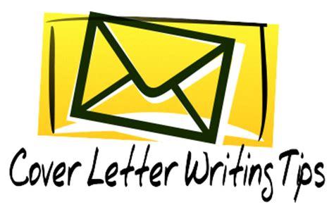 Internship cover letter guide